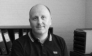 Peter Ager – Geschäftsführer von CarTop Carports