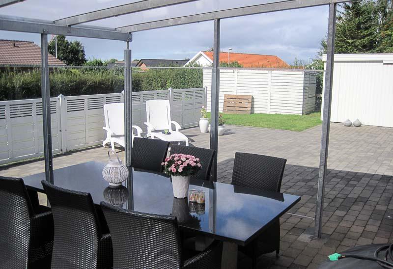 wartungsfreie terrassen berdachungen aus stahl cartop. Black Bedroom Furniture Sets. Home Design Ideas