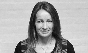 Britt Berg – Beratung und Vertrieb bei CarTop Carports