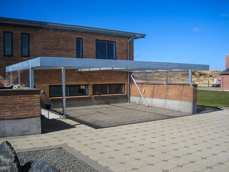Design-Carport-Stahl