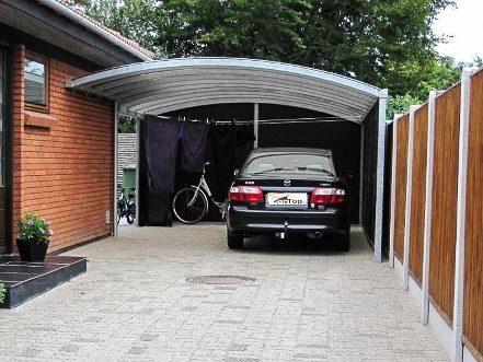 Doppelcarports-cartop-Runddach