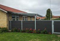 Terrassenueberdachung Metall