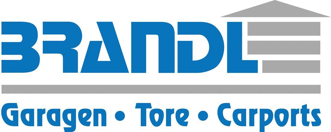 Brandl – Carport Händler