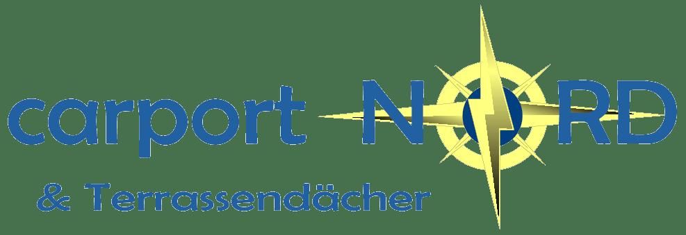 Carport Nord – Carport Händler