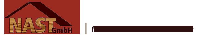 Nast GmbH – Carport Händler