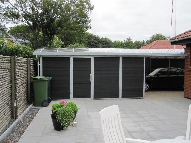 carport am haus interesting carports aus aluminium download with carport am haus excellent. Black Bedroom Furniture Sets. Home Design Ideas