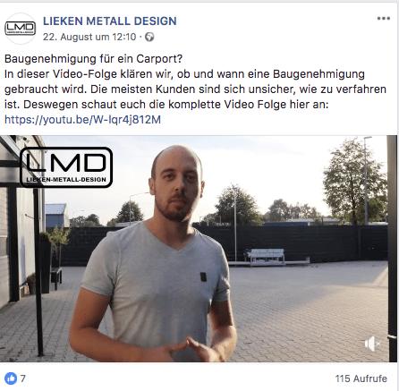 LMD Facebook Ausschnitt