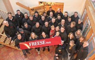 Carport Schleswig Holstein Freese Team
