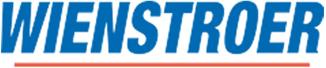 Das Logo der Wienstroer GmbH