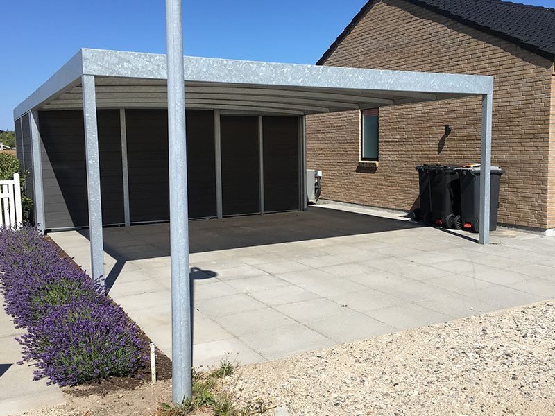 Design-Carport